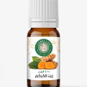 30 ml Natural Oils
